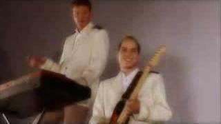 Video EDDIE STOILOW - Dancin' Flu
