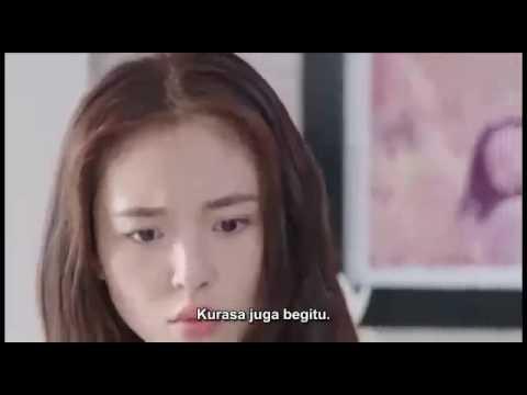 Drama China Terbaru - Pacar Yang Luar Biasa Episode 2