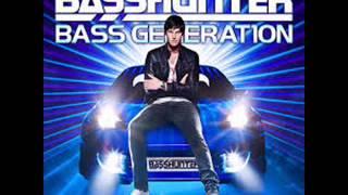 Basshunter I Still Love
