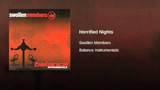 Horrified Nights