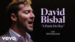 David Bisbal -
