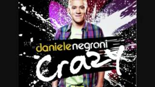 Daniele Negroni - If You're Lonely