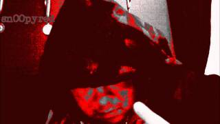 sn00pyred - follow me gangster freestyle