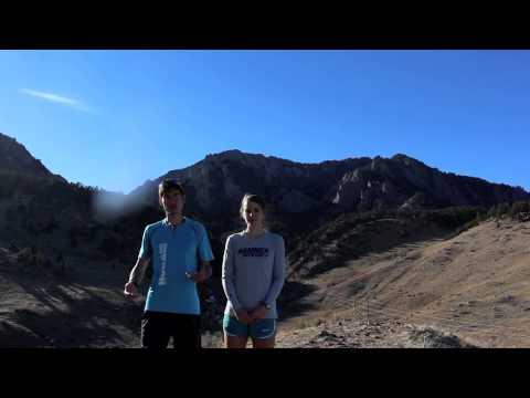 Sage Running™: Training plans for marathons, ultra marathons | Running tips and advice.