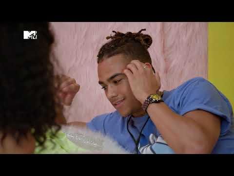 Rencontre maroc telephone