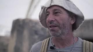 Świątynie Tarxien – Malta odc 6 | Dr franc Zalewski