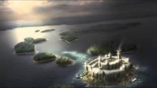 Arkona - Az' + Arkaim