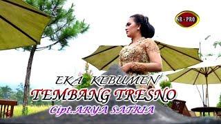 Download lagu Eka Kebumen Tembang Tresno Mp3