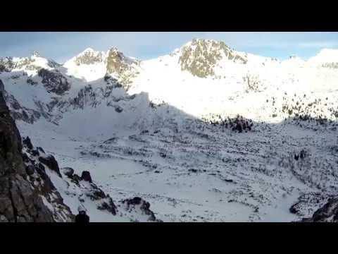 jégmászás--magastátra--zöldtavivölgy-dolina-zeleného-plesa--gitup-f1--4k