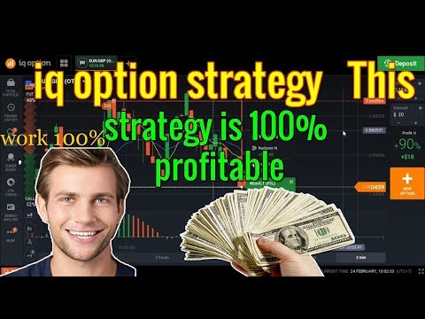 Come funziona lo scambio di opzioni