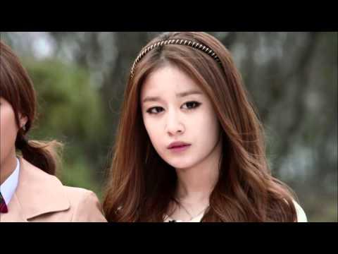 Ost Drama Korea - Ost Dream High 2 - Wattpad