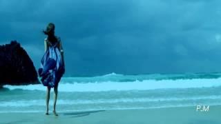 Andrea Bocelli & Eros Ramazzotti - nel cuore lei - HDQ2