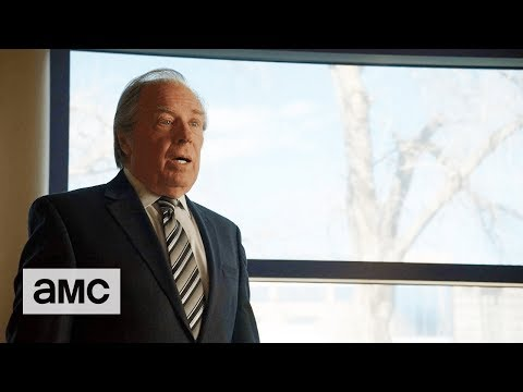 Better Call Saul 3.10 Preview