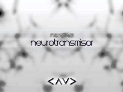 01 - Dime - Nórdika (Album Edit) Neurotransmisor