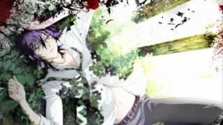 Shiki - OST - Mosaic