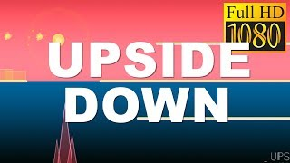 Upside Down Game Review 1080P Official Gilp
