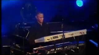 Donny Osmond Live 7/12