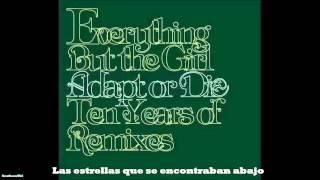 Everything But The Girl- Mirrorball (dj jazzy jeff soul full remix) Subtitulado en español