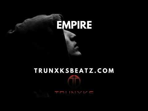 ***SOLD***Empire (NF | Eminem | Hopsin Type Beat) Prod. by Trunxks