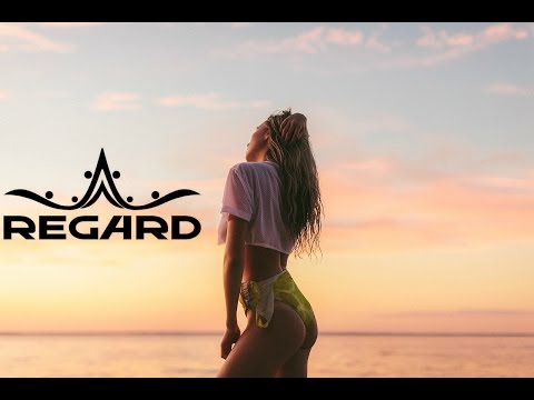 Feeling Happy -The Best Of Summer Nu Disco Deep House Vocal Music Chill Out 2017 – Mix By Regard #59