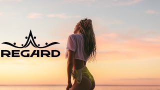Feeling Happy -The Best Of Summer Nu Disco Deep House Vocal Music Chill Out 2017 - Mix By Regard #59