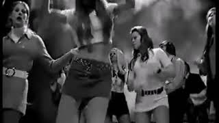 Canned Heat Let's Work Together ft TotP Audience Feb 1970 (HQ Audio)