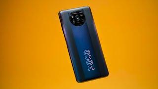 Xiaomi Poco X3 Pro Review - Budget Price, Flagship Specs!