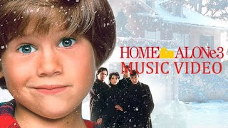 Trailer of Home Alone 3 (1997)