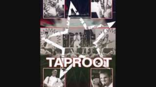 Taproot - Fear to see
