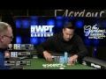 Watch Full World Poker Tour Gardens Main Event Final Ta