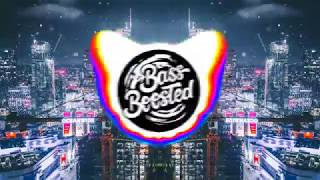 Austin Marc - pretty boi [Bass Boosted] - YouTube