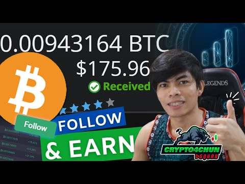 Bitcoin használt