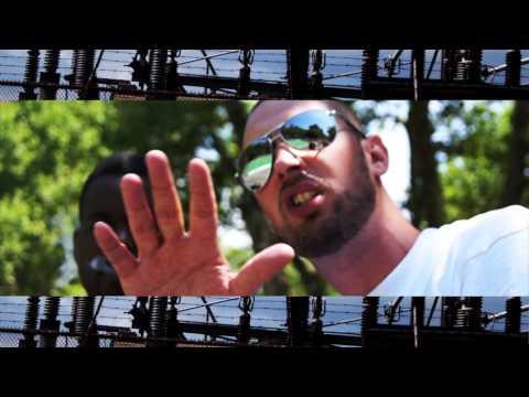 SOLAR FLAREZ - IREALZ ft/ VAST AIRE