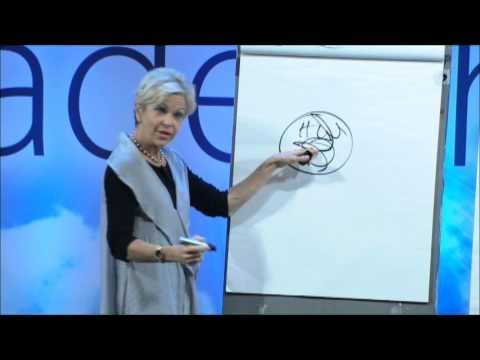 The Spirit of Leadership by Amanda Gore
