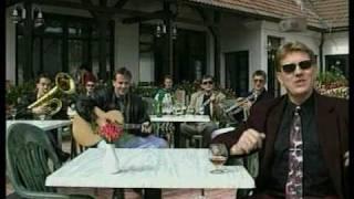 Vesele Štajerke - Na Štajersko - Most Popular Videos