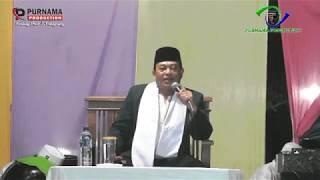 Ceramah Lucu Full Bikin Ngakak Bahasa Sunda Penuh Makna Purnama Official