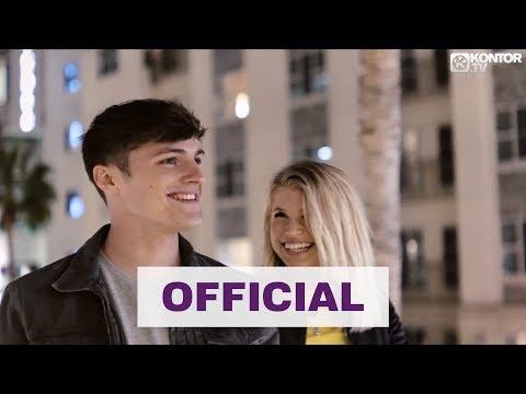 Tom Gregory – Honest Video