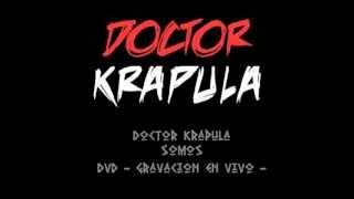 doctor krapula somos