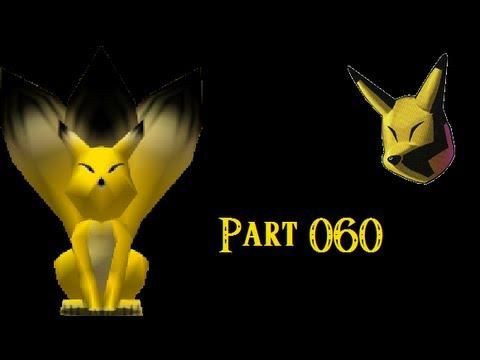 Disao die Maske die Orchidee und gibiskus für die Augen