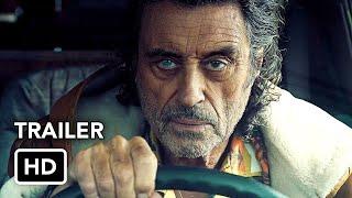 American Gods | Season 3 - Trailer #1 [VO]