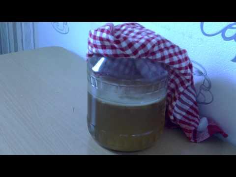 Отзывы о креме белита витекс отбеливающий