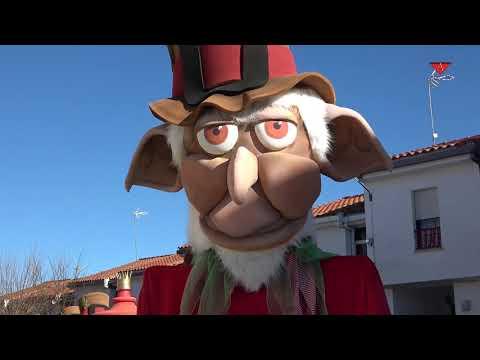 Los duendes de la Navidad - Alko TV