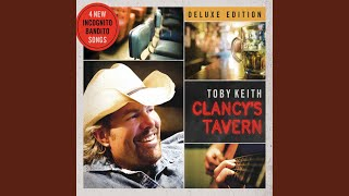 Toby Keith Beers Ago