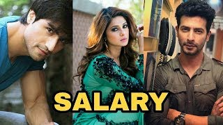 """Shocking 