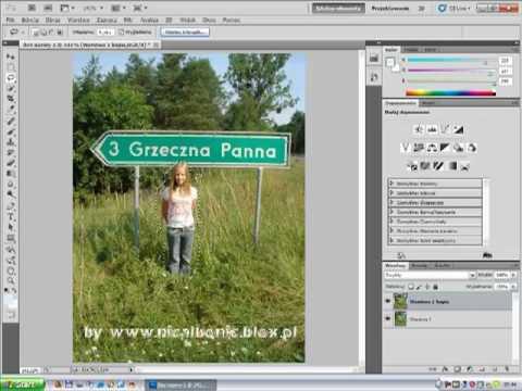 Blokada koślawego pro cena na Ukrainie
