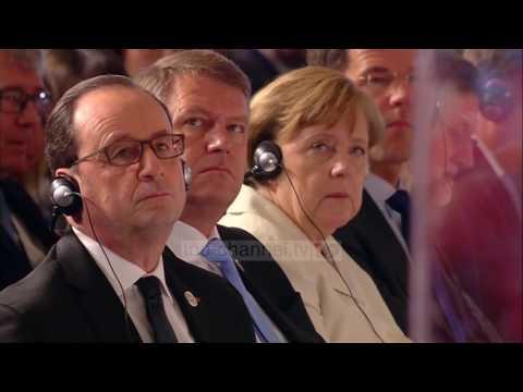 Të mirat e Brexit - Top Channel Albania - News - Lajme