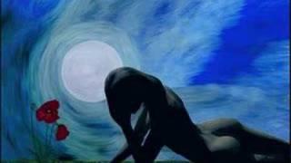 Musik-Video-Miniaturansicht zu L'albatros Songtext von Milva