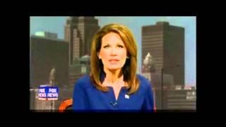 Abortion Killing Herman Cain on Fox News thumbnail