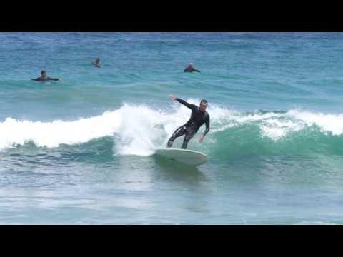 Creative Army Surfboards by Josh Constable – Huevo