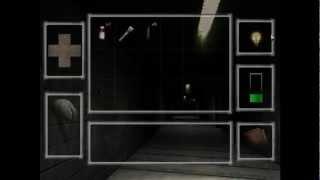 Amnesia White Night- Episode 10- TURN THE LIGHTS OFF + GIANT DILDO!!!.mp4